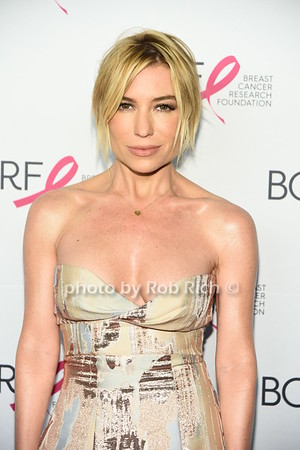 Tracy Anderson photo by Rob Rich/SocietyAllure.com ©2017 robrich101@gmail.com 516-676-3939