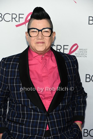 Lea DeLaria photo by Rob Rich/SocietyAllure.com ©2017 robrich101@gmail.com 516-676-3939