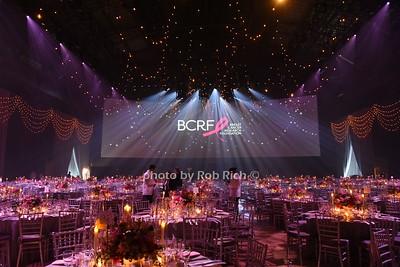 BCRF Hot Pink Party 2019