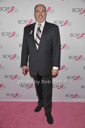 Nicholas Pasculli photo by Rob Rich/SocietyAllure.com © 2014 robwayne1@aol.com 516-676-3939