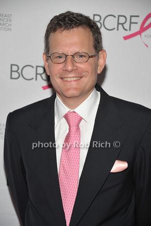 Dr.Clifford Hudis photo by Rob Rich/SocietyAllure.com © 2014 robwayne1@aol.com 516-676-3939