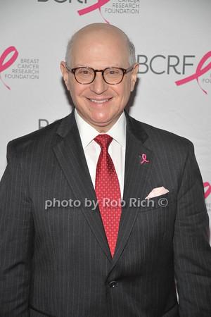 Dr.Larry Norton photo by Rob Rich/SocietyAllure.com © 2014 robwayne1@aol.com 516-676-3939