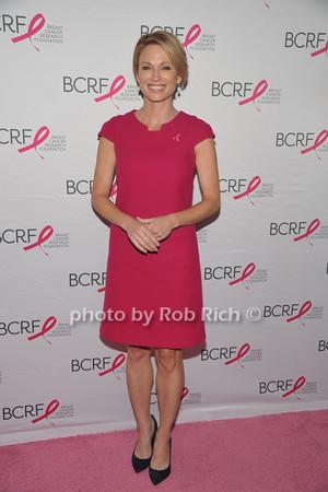 Amy Robach photo by Rob Rich/SocietyAllure.com © 2014 robwayne1@aol.com 516-676-3939
