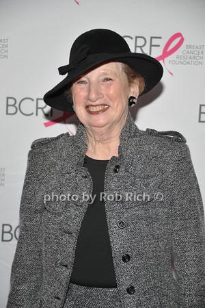 Roslyn Goldstein photo by Rob Rich/SocietyAllure.com © 2014 robwayne1@aol.com 516-676-3939