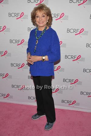 Honoree Barbara Walters photo by Rob Rich/SocietyAllure.com © 2014 robwayne1@aol.com 516-676-3939