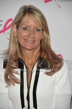 Cindy Citrone photo by Rob Rich/SocietyAllure.com © 2014 robwayne1@aol.com 516-676-3939
