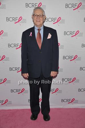 Honoree Peter Greenwald,MD,DR.PH photo by Rob Rich/SocietyAllure.com © 2014 robwayne1@aol.com 516-676-3939