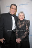 Frank Basile, Celeste Holm<br />  photo  by Rob Rich © 2010 robwayne1@aol.com 516-676-3939