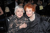 Celeste Holm, Arlene Dahl<br />  photo  by Rob Rich © 2010 robwayne1@aol.com 516-676-3939