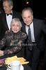 Celeste Holm, Paul Simon<br />  photo  by Rob Rich © 2010 robwayne1@aol.com 516-676-3939