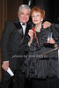 Rex Reed, Arlene Dahl<br />  photo  by Rob Rich © 2010 robwayne1@aol.com 516-676-3939