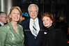 Isabelle Leeds, Robert Osborne, Arlene Dahl<br /> photo by Rob Rich © 2010 robwayne1@aol.com 516-676-3939