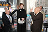 Buzz Aldrin, Arlene Dahl, Barry Cohen<br /> photo by Rob Rich © 2010 robwayne1@aol.com 516-676-3939