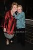 Catherine Saxton, Ruth Westheimer<br /> photo by Rob Rich © 2010 robwayne1@aol.com 516-676-3939