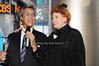 Tommy Tune, Arlene Dahl<br /> photo by Rob Rich © 2010 robwayne1@aol.com 516-676-3939