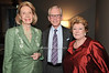 Isabelle Leeds, Steven Stempler,Catherine Saxton<br /> photo by Rob Rich © 2010 robwayne1@aol.com 516-676-3939