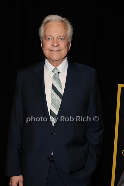 Robert Osborne<br /> photo by Rob Rich © 2010 robwayne1@aol.com 516-676-3939