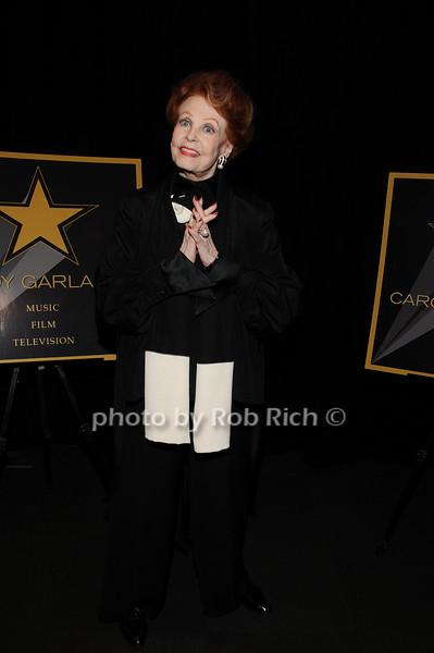 Arlene Dahl<br /> photo by Rob Rich © 2010 robwayne1@aol.com 516-676-3939