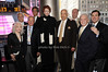 Lois Aldrin, Robert Osborne, Buzz Aldrin, Tommy Tune, Arlene Dahl,Barry Cohen, David Wicks, Marty Richards, Lee Roy Reams<br /> photo by Rob Rich © 2010 robwayne1@aol.com 516-676-3939