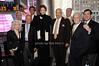 Lois Aldrin, Robert Osborne, Buzz Aldrin, Tommy Tune, Arlene Dahl,Barry Cohen, David Wicks, Marty Richards, Lee Roy Reams<br /> photo by Rob Rich © 2010 robwayne1@aol.com 516-676-3939