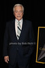 Robert Osborne<br /> photo by Rob Rich © 2010 robwayne1@aol.com 516-676-3939