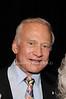 Buzz Aldrin<br /> photo by Rob Rich © 2010 robwayne1@aol.com 516-676-3939