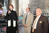 Arlene Dahl, David Wicks, Barry Cohen<br /> photo by Rob Rich © 2010 robwayne1@aol.com 516-676-3939