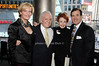 Carole Holmes, Marty Richards, Arlene Dahl, Lee Roy Reams<br /> photo by Rob Rich © 2010 robwayne1@aol.com 516-676-3939