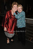 Catherine Saxton, Ruth Westheimer<br /> photo by Rob Rich © 2010 robwayne1@aol.com 516-676-3939