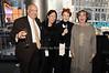 Barry Cohen, Jen Oak, Arlene Dahl, Fran Weissler<br /> photo by Rob Rich © 2010 robwayne1@aol.com 516-676-3939