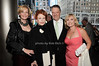 Carole Holmes, Arlene Dahl, Stanley Zareff, Sharon Bush<br /> photo by Rob Rich © 2010 robwayne1@aol.com 516-676-3939
