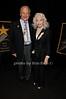 Buzz Aldrin, Lois Aldrin<br /> photo by Rob Rich © 2010 robwayne1@aol.com 516-676-3939