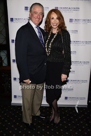 Martin Schlossberg, Andrea Schlossberg photo by Rob Rich/SocietyAllure.com © 2015 robwayne1@aol.com 516-676-3939
