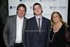 Bill Radus, Max Federman, Carol Radus<br /> photo by Rob Rich/SocietyAllure.com © 2015 robwayne1@aol.com 516-676-3939