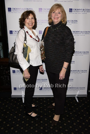 Starler Gail, Pam Lapidus photo by Rob Rich/SocietyAllure.com © 2015 robwayne1@aol.com 516-676-3939