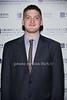 Maxwell Federman<br /> photo by Rob Rich/SocietyAllure.com © 2015 robwayne1@aol.com 516-676-3939