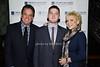 Dr.Bob Federman, Max Federman, Wendy Radus Federman<br /> photo by Rob Rich/SocietyAllure.com © 2015 robwayne1@aol.com 516-676-3939