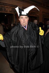 guest photo by Rob Rich/SocietyAllure.com © 2011 robwayne1@aol.com 516-676-3939