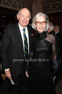 Donald Tober, Barbara Tober photo by Rob Rich/SocietyAllure.com © 2011 robwayne1@aol.com 516-676-3939