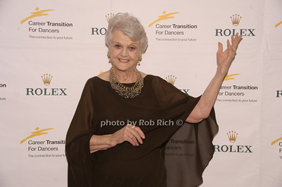Angela Lansbury photo by Rob Rich/SocietyAllure.com © 2012 robwayne1@aol.com 516-676-3939
