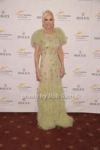 Michele Herbert photo by Rob Rich/SocietyAllure.com © 2012 robwayne1@aol.com 516-676-3939
