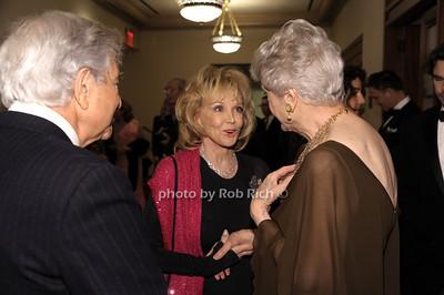 Leonard Lauren, Roberta Silbert, Angela Lansbury photo by Rob Rich/SocietyAllure.com © 2012 robwayne1@aol.com 516-676-3939