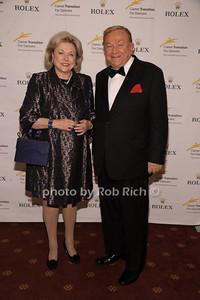 Barbara Taylor Bradford, Robert Bradford photo by Rob Rich/SocietyAllure.com © 2012 robwayne1@aol.com 516-676-3939