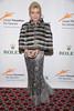 Patricia Kennedy<br /> photo by Rob Rich © 2010 robwayne1@aol.com 516-676-3939