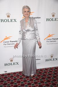 Angela Lansbury photo by Rob Rich © 2010 robwayne1@aol.com 516-676-3939