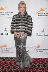 Patricia Kennedy photo by Rob Rich © 2010 robwayne1@aol.com 516-676-3939