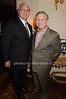Ron Riggi, John Falk<br /> photo by Rob Rich/SocietyAllure.com © 2012 robwayne1@aol.com 516-676-3939