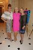 Michele Riggi, Michele Herbert, Anka Palitz<br /> photo by Rob Rich/SocietyAllure.com © 2012 robwayne1@aol.com 516-676-3939