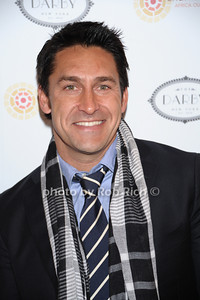 Jamie Durie -photo by Rob Rich copyright 2010