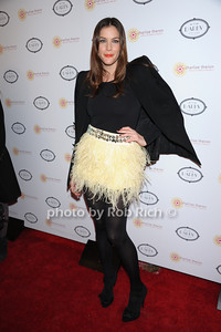 Liv Tyler -photo by Rob Rich copyright 2010